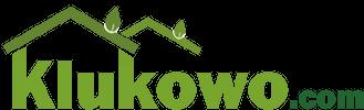 Klukowo.com